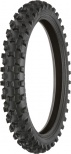 צמיג דגם TIRE STARCROSS MH3 JUNIOR