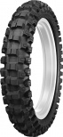TIRE GEOMAX MX52 REAR 90/100 - 14 49M TT NHS