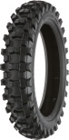 TIRE STARCROSS MH3 JUNIOR REAR 90/100-14 49M TT NHS