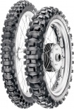 TIRE SCORPION XC MID-HARD FRONT 80/100-21 51R TT