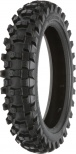 TIRE STARCROSS MH3 JUNIOR REAR 80/100-12 41M TT NHS