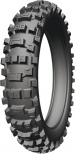 TIRE AC 10 REAR 100/100-18 59R TT