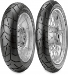 TIRE SCORPION TRAIL REAR 120/90-17 64S TT