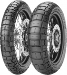 TIRE SCORPION RALLY STR FRONT 110/80R19 59V TL M+S