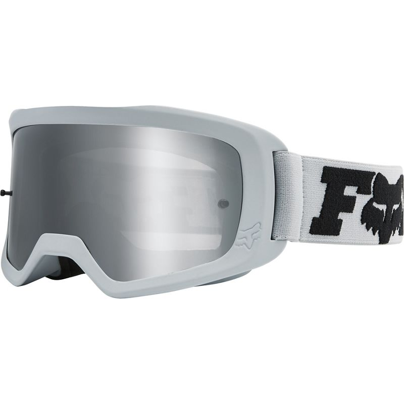 Goggles  Main II Linc