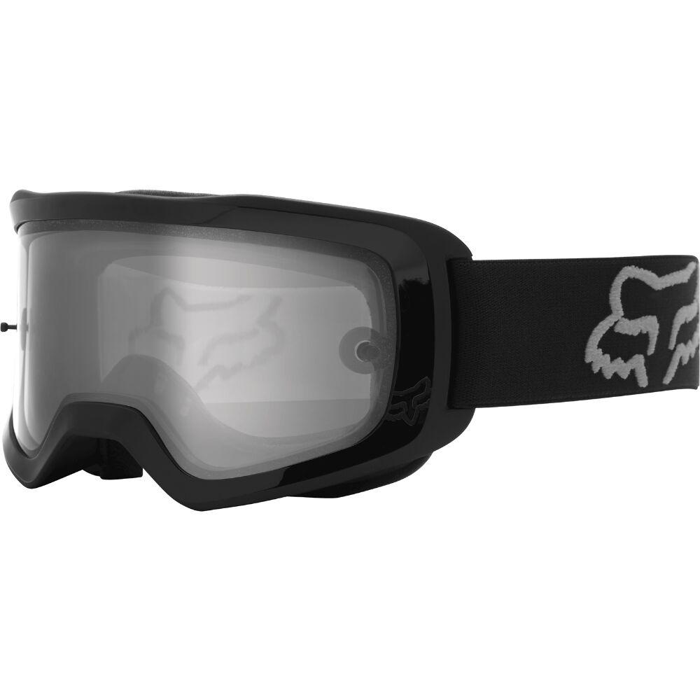 משקפי אבק- Main Stray
