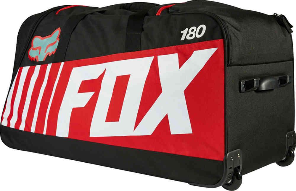 FOX Shuttle 180 Sayak Roller Gearbag