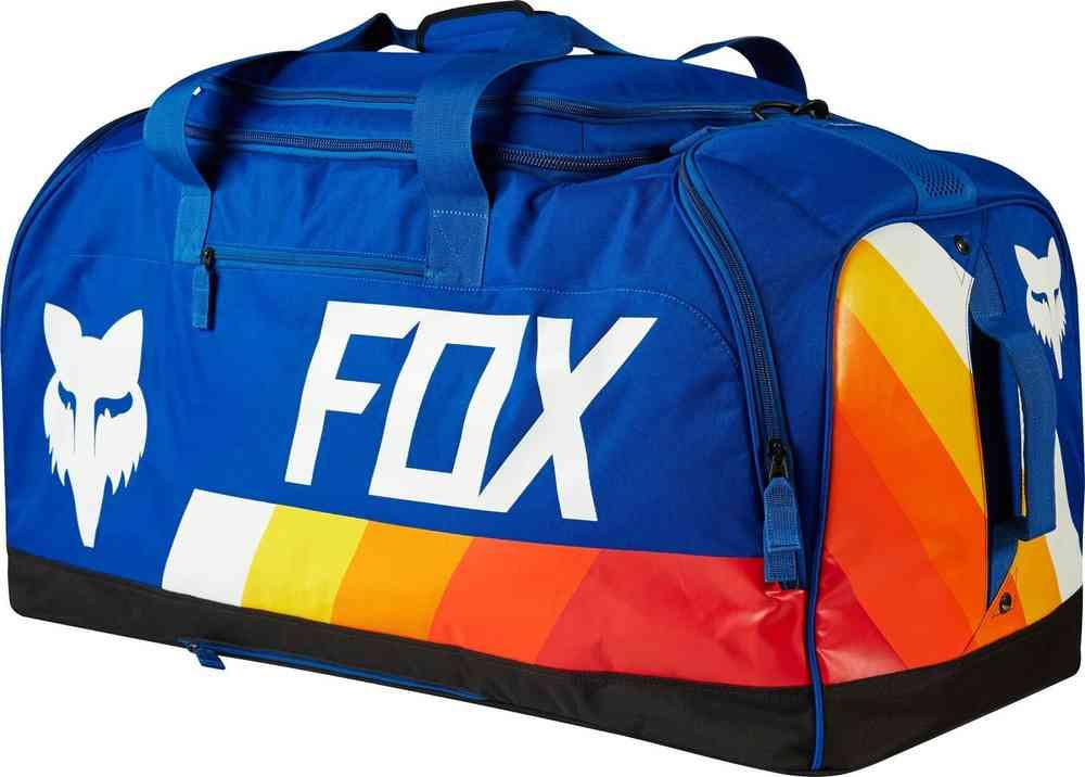 FOX Podium Draftr Gearbag