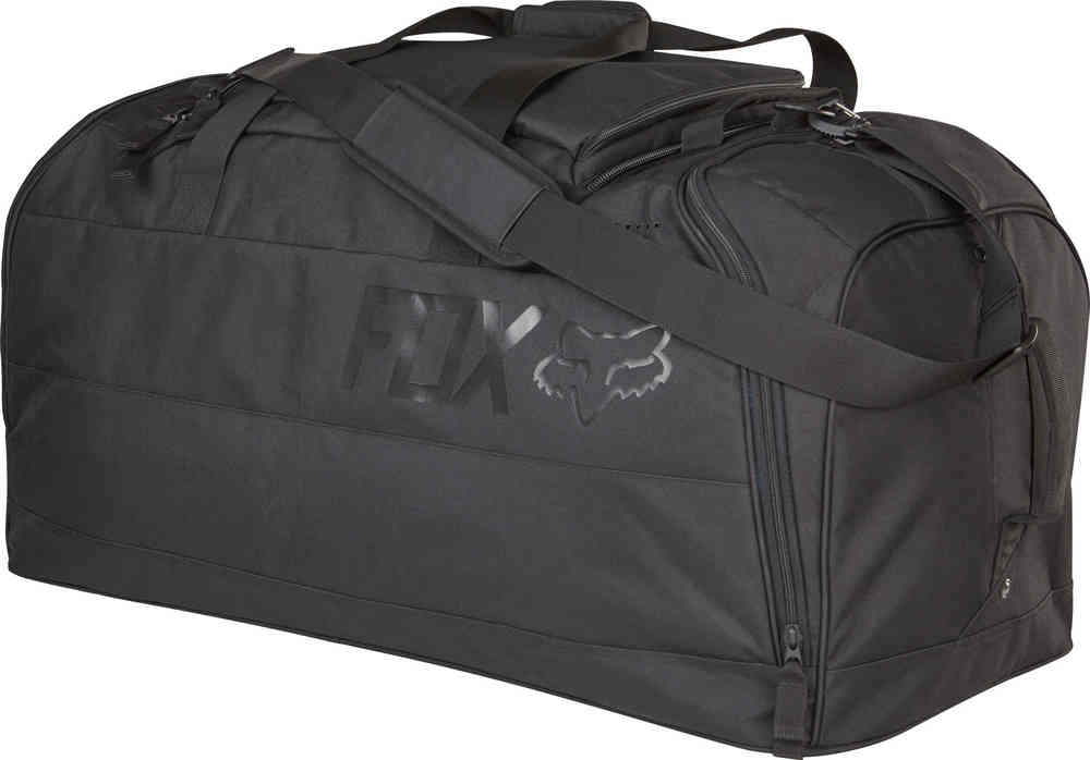 FOX Podium 2017 Travel Bag