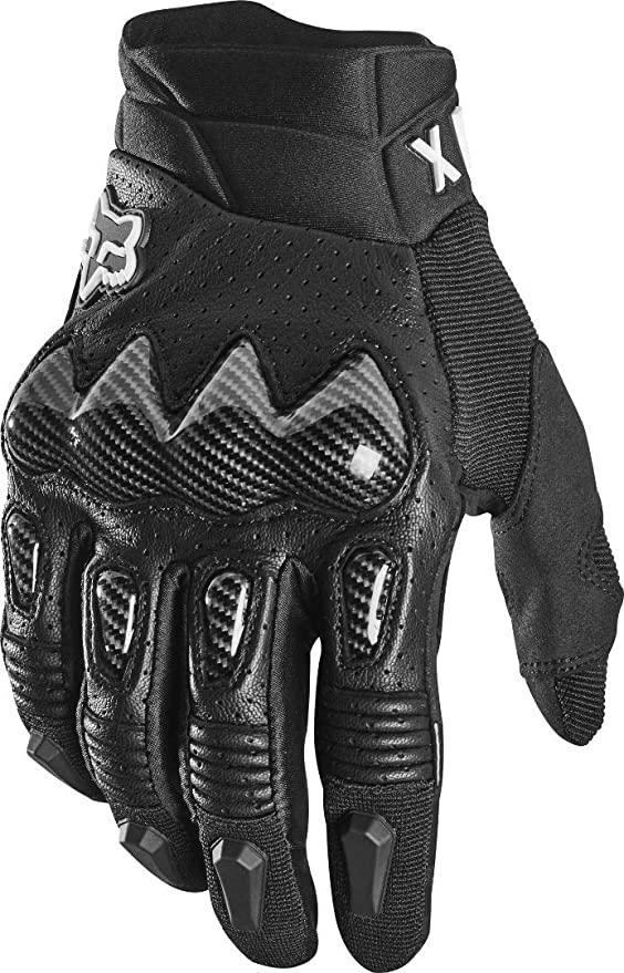 FOX Bomber Motocross Gloves