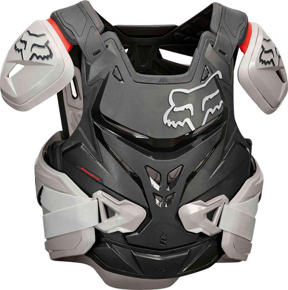 מגן חזה צביצב דגם Airframe Pro Protector Vest