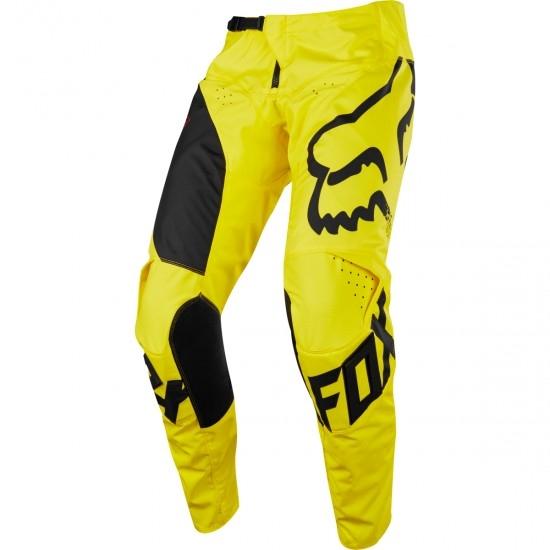 180 2018 Junior Mastar Yellow