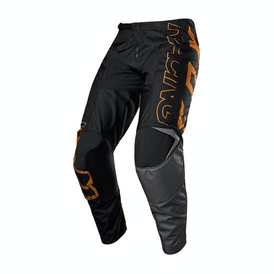 מכנסי רכיבה -  180 Skew