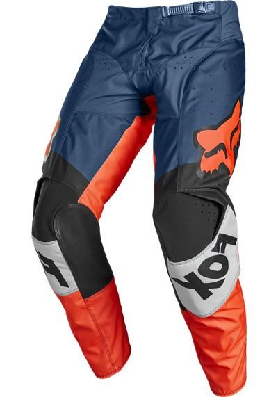 מכנסי רכיבה - 180 Trice