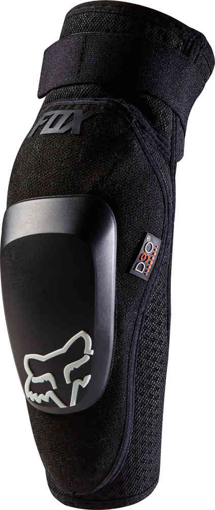 FOX Launch Pro D30 Elbow protectors